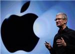 iPhone 7两版基带性能有差距 苹果手机正面临挑战