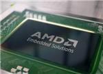 真与Intel有关?论AMD的生存之道