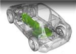 动力电池投资潮:三个季度78个项目近2000亿(上)