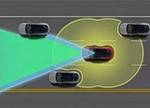 争车用电子市场 IC设计大厂也需先蹲马步备战