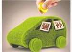 揭底新能源车骗补:近1/3资金被套取