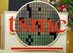 台积电宣布7nm芯片开造:已获得Synopsys认证