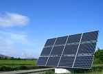 """""""单晶帝国""""钟宝申:太阳能一定是未来能源"""