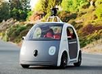 无人驾驶将带来城市新革命?
