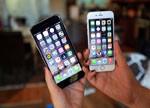 外媒评手机最好的设计:iPhone 7设计已经过时?