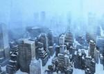 照明设计市场真的处于寒冬期吗?