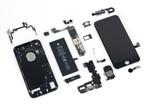 iPhone7拆解告诉你摄像头传感器的重要性