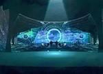 光与影的科技世界 畅想智能照明的未来设计