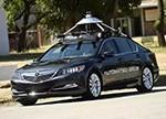 一文了解智能网联汽车科技和产业发展