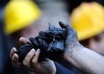 散煤治理面临诸多难题 大气污染治理卡壳?