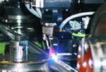 智能制造将成激光产业下一个风口