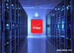 Verizon要完全放弃数据中心的业务?