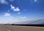 柴达木盆地弃光限电常态化 国家政策如何及时跟进?