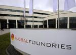 GF的重庆12寸晶圆厂要黄:二手设备就想占51%股份?
