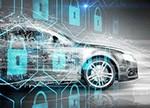 无人驾驶:互联网巨头的逆袭