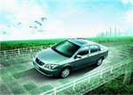 【聚焦】PK外资对手 国内新能源车企需由量转质