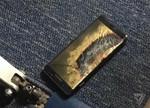 Note7爆炸门导致S8研发进度推迟