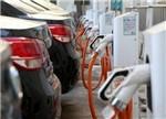 充电桩:价格浮动乱象凸显 补助将从严