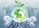 我国固废处理行业产业链及技术分析