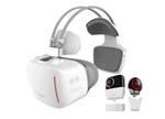 IFA上的三款VR新品