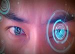 有关VR虚拟现实的高频术语及阐释