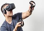 """详解VR原理 沉浸式VR虚拟现实实现的是怎样的""""沉浸""""?"""