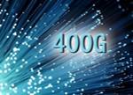G.654.E光纤标准的制定 加速G.654.E光纤商用步伐