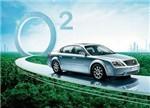【深度】解读新能源汽车产业链运营疑惑