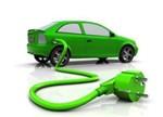 PK燃油车 新能源汽车产业新局面将显现