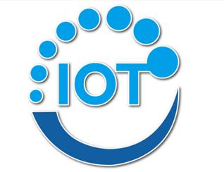 T-Mobile���������ִ��֮ǰ�Ƴ�������NB-IoT����