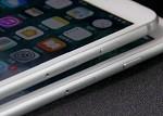 iPhone 7对比iPhone 7 plus评测:除了摄像头 差异都在哪儿?