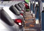 【聚焦】充电桩:是谁在霸占公共充电资源?