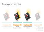 揭秘骁龙653/626/427:三款全新芯片带来哪些方面提升和改变?