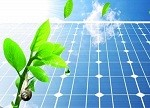 能源局副局长:中阿能源合作的3点建议!