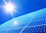 前三季度我国中部转型加快 太阳能产业表现抢眼