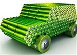 【聚焦】浅析电动汽车动力技术6大重点