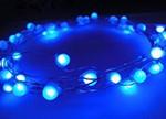 多家LED上市公司业绩暴增 行业拐点出现