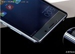 小米Note2深度评测:高通骁龙821和双曲面屏加持 全面升级再冲高端市场