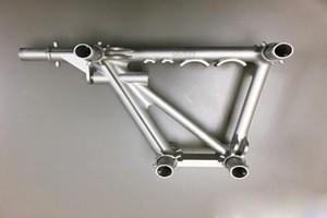 Divergent 3D开发新技术助3D打印汽车组件降本增效