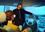看VR盛宴中的传感器如何让你大快朵颐