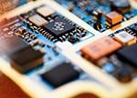 移动芯片行业瞬息万变 哪些企业曾留下过痕迹?