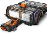 动力电池材料行业三大特征凸显 市场机会在哪?