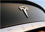 特斯拉入局汽车共享市场 或只是美好的蓝图