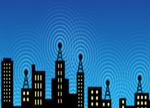 Wi-Fi和LTE共存受限?Wi-Fi联盟新版测试计划将引发更大5G争议