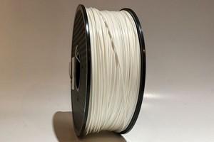 分析可溶性支撑3D打印材料的利弊