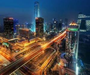 智慧城市:中美对比 合作能否建立?