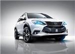 力推5款值得购买的新能源车:比亚迪/北汽/江淮等