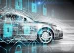 特斯拉自动驾驶的背后:构建打车平台的第一步