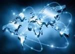 """""""互联网+""""东风已起,智能照明如何发挥最大价值?"""