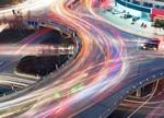 深度:自动驾驶汽车将如何改变城市交通?